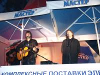 Ильменка 2005