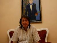 Олег Митяев и Аркадий Райкин
