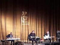 24.02.2017 Ростов-на-Дону