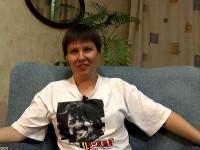В гостях у сайта  постоянная поклонница творчества  О.Митяева — Антонина Плехова