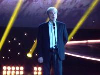 В.Смехов