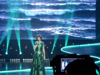 Марина Есипенко — «Песня девушки из харчевни»