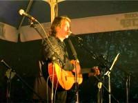 «Неразделенная любовь» 2005 г.