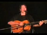 Грушинский фестиваль 4 июля 1999 г.
