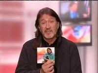 Утренний гость на 5 канале-Олег Митяев.