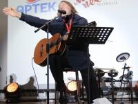 """8.10.2019 МДЦ """"Артек"""" III детский  фестиваль  """"Мировые песни"""""""