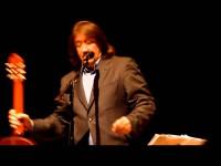 Концерт в Смоленске 11 апреля 2011 г