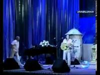 1 ч. Международный музыкальный фестиваль в Батуми (12.08.13)