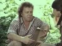 Олег Митяев и Юрий Кукин. Фрагмент 1