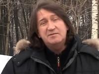Олег Митяев и юбилей газеты «Вольный ветер»
