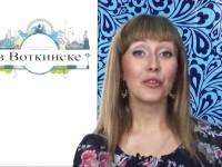 Олега Митяева ждут на фестивале «Бабушкина дача»