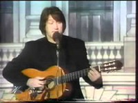 Вечера в Политехническом — 1997 г