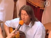 2 «Приют комедиантов» 16.08.2008