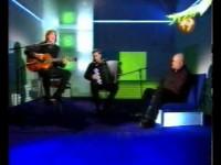 Мама (прогр. «Взрослые песни», 2000г.)