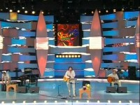 «Славянский базар» 2007-07-10 Концерт Олега Митяева