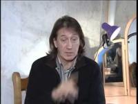 О. Митяев в Томске 22 марта 2009 г