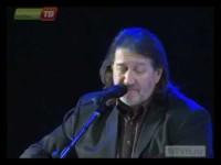 О концерте в Апатитах (репортаж НТВХ от 2012-11-28)