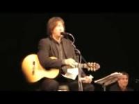 Концерт в КЗ Меридиан 27.02.2009