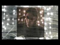 Одинокий гитарист (Ю.Визбор)