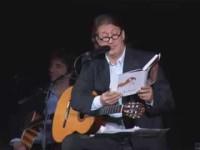 О концерте в Пензе 7.12.13
