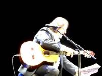 8 Театр Эстрады 21.02.2013 год