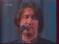 Олег Митяев. Концерт в Краснодаре.1997 год.