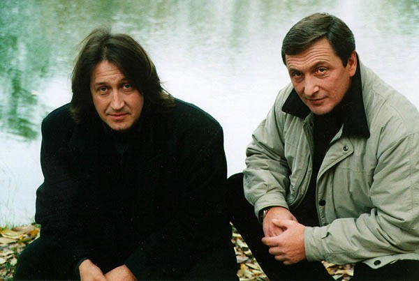 mityaev_108