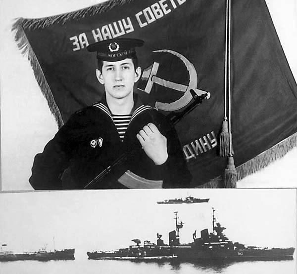 mityaev_80 (1)