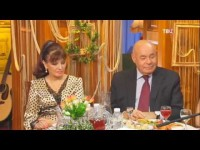 «Приют комедиантов» 20.11. 2015 г.