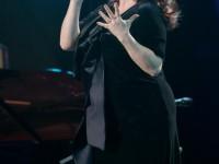 Тамара Гвердцители