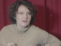 Марина Есипенко. Интервью СОМ-ТВ