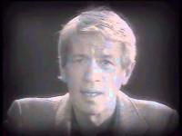 Александр Хочинский «Самая любимая песня»