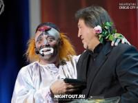 Леонид Лейкин