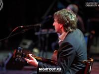 Родион Марченко