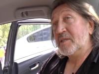 Олег Митяев о Грушинском фестивале