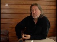 Олег Митяев: «Челябинск всегда со мной»