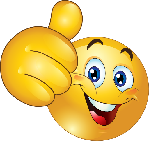 clipart-thumbs-up-happy-smiley-emoticon-512x512-8595
