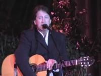 1 отд. Концерт в Измаиле, 2006 г.