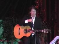 2 отд. Концерт в Измаиле, 2006 г.