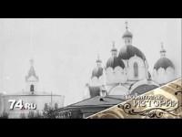 Одигитриевский монастырь.»Куда исчезли невесты Христа?»