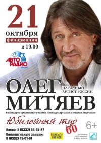 Киров 21.10.16