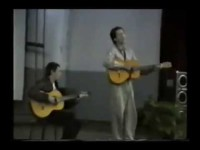 Навашино 1995 год.