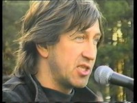 «Соловьиная трель» г.Курск 1996 г.