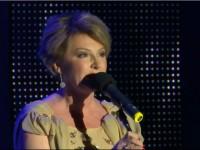 Марина Есипенко «Стриж». XIII церемония вручения Народной премии «Светлое прошлое»