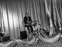 Концерт в Тольятти 29.11.2011