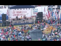 ГТРК «Южный Урал». Ильменский фестиваль — 2017