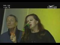 Ирина Сурина — «Не спеши». Концерт на Гитаре. 44 Грушинский фестиваль