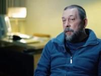 Константин Просеков об Олеге Митяеве