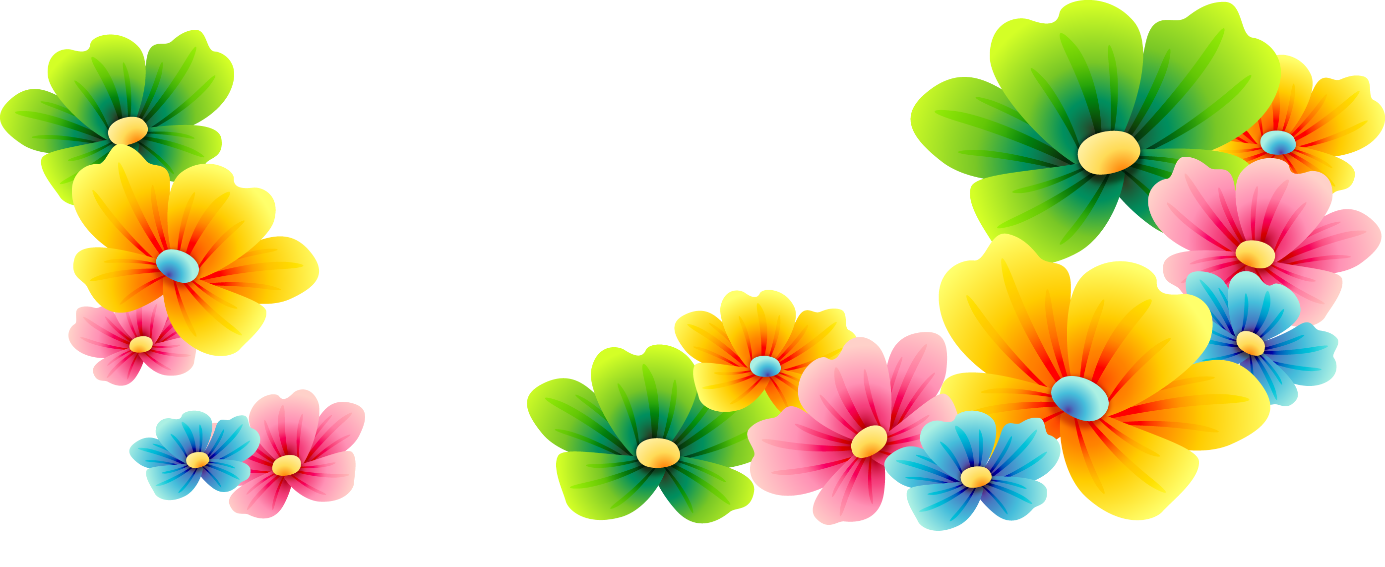 flowers-multicolored-244