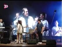 Видеосюжет  о фестивале Олега Митяева «PRO Добро» в Доброграде. 15 августа 2017 г.